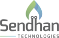 Sendhan Technologies